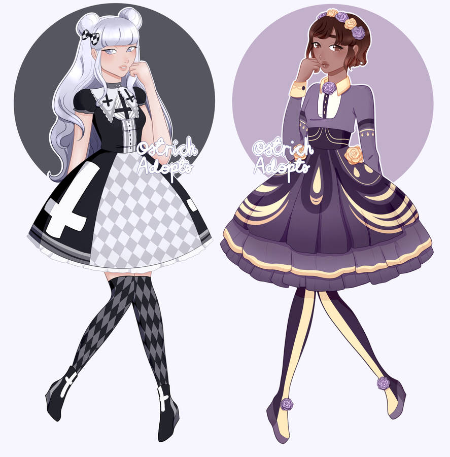 gothic_lolita_adopts___1_2_open___by_ost