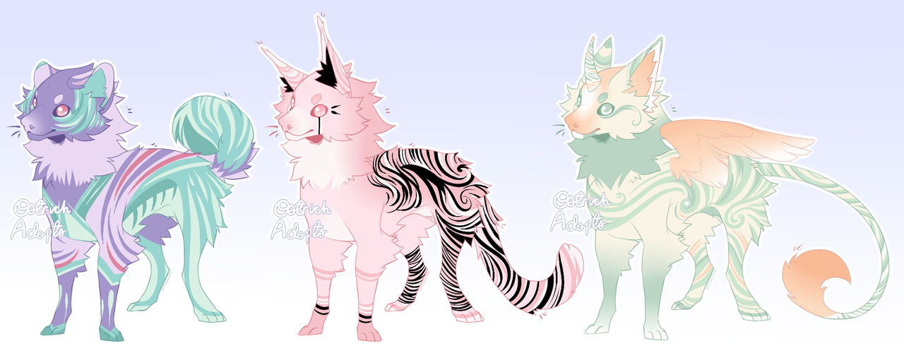 canine_adopts___3_3_open___by_ostrichado