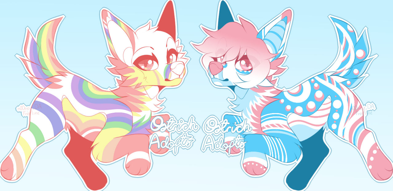 pride_canine_adopts___2_2_open___by_ostr