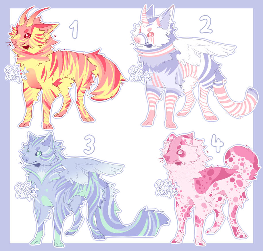 canine_adopts___4_4_open___by_ostrichado