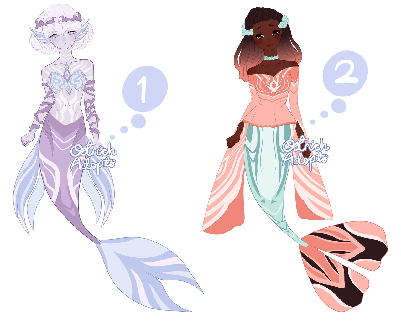mermaid_adopts___2_2_open___by_ostrichad
