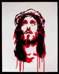 Jesus_Stencil
