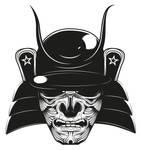 Samurai_Mask_v1