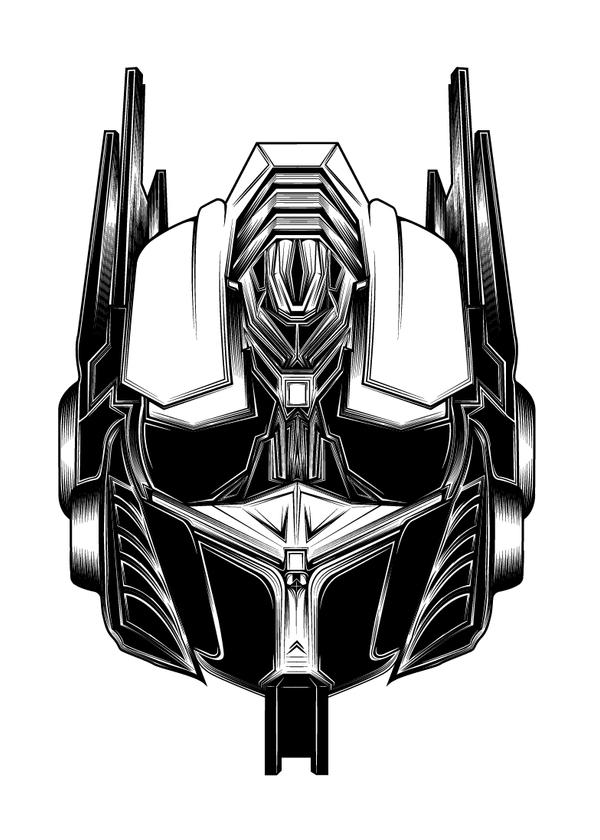 Optimus_Prime_V1