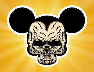 Mickeymouse