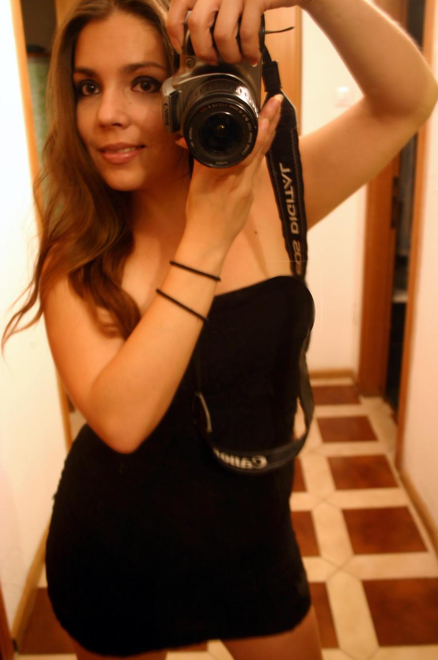 Torcasita's Profile Picture