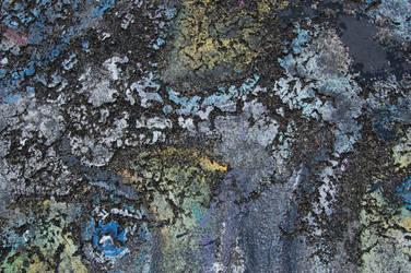 Painted Asphalt 3