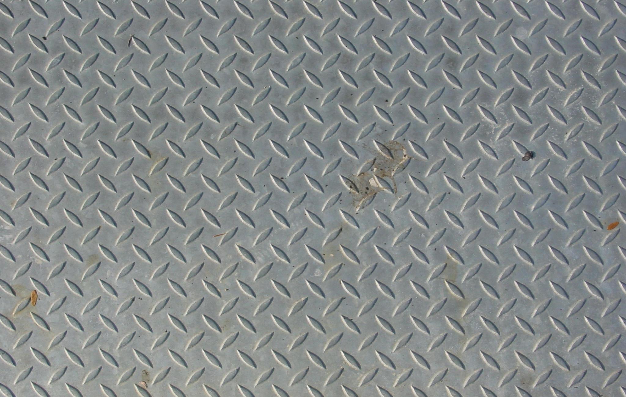 Metal floor by tmm textures on deviantart for Aluminum flooring