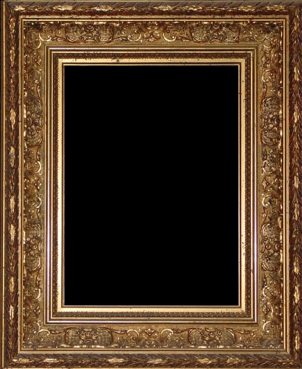 Frame by tmm-textures