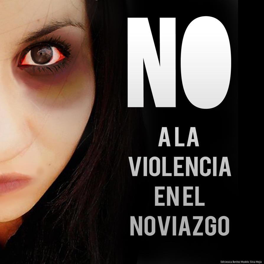 La violencia en noviazgos adolescentes - TN Relaciones