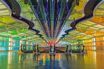 Chicago O'Hare Airport