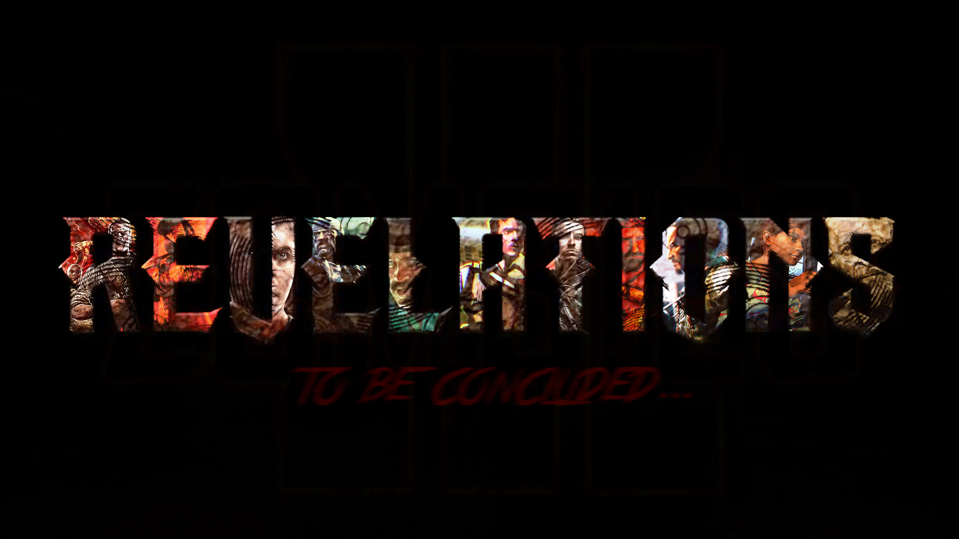 call of duty black ops dlc maps with Revelations Cod Bo3 Zombies Fanmade Wallpaper 622490353 on REVELATIONS COD BO3 ZOMBIES Fanmade Wallpaper 622490353 likewise Call Of Duty Wwii Dlc 1 The Resistance together with Black Ops 3 Awakening Dlc Will Not Be Available On Ps3 Or Xbox 360 furthermore 1302 Buy Key Steam Call Of Duty Black Ops Iii Nuketown likewise Call Duty Wwii Aachen Multiplayer Map Flythrough.