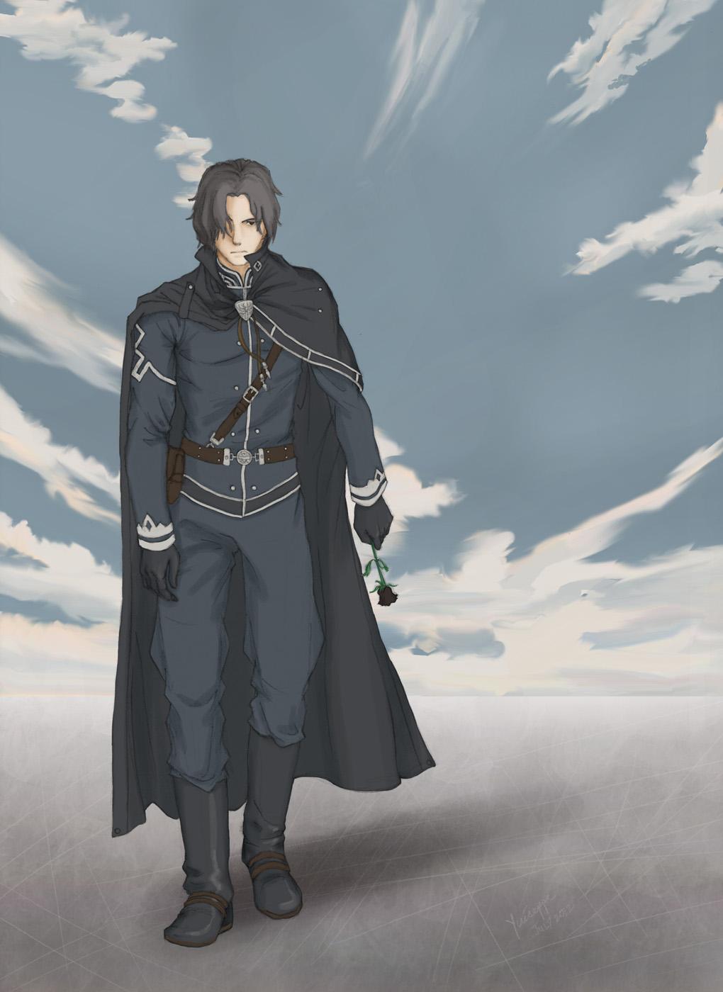 Image Result For Anime Wallpaper Reda