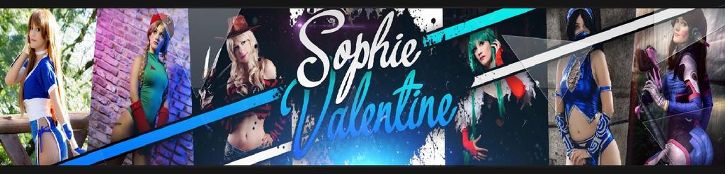 Sdaasd - Copia by SophieValentineCos