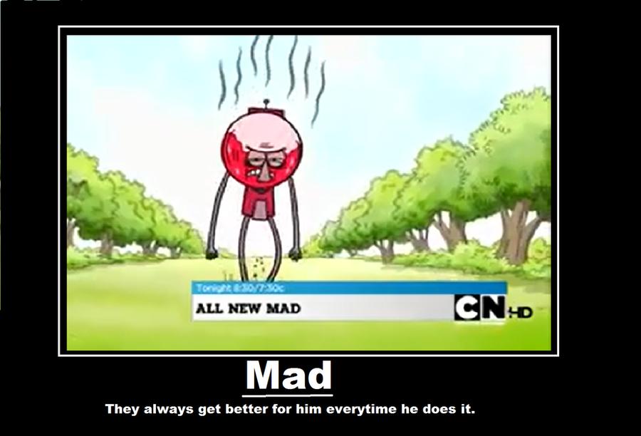Gallery For > Funny Regular Show MemesRegular Show Funny Meme