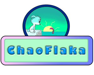 ChaoFlakaa's Profile Picture