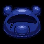 Cobalt Icon