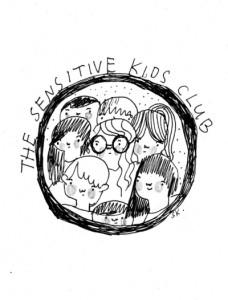 Kuriouslyblue's Profile Picture