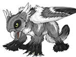 Griffon Theme : Lytium