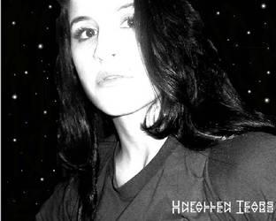 Dreamer's Stars by Unfallen-Tears