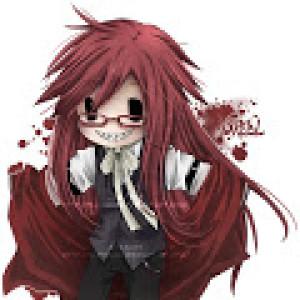 NyraGaia's Profile Picture
