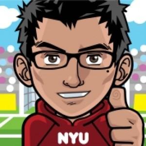 pratikartist's Profile Picture