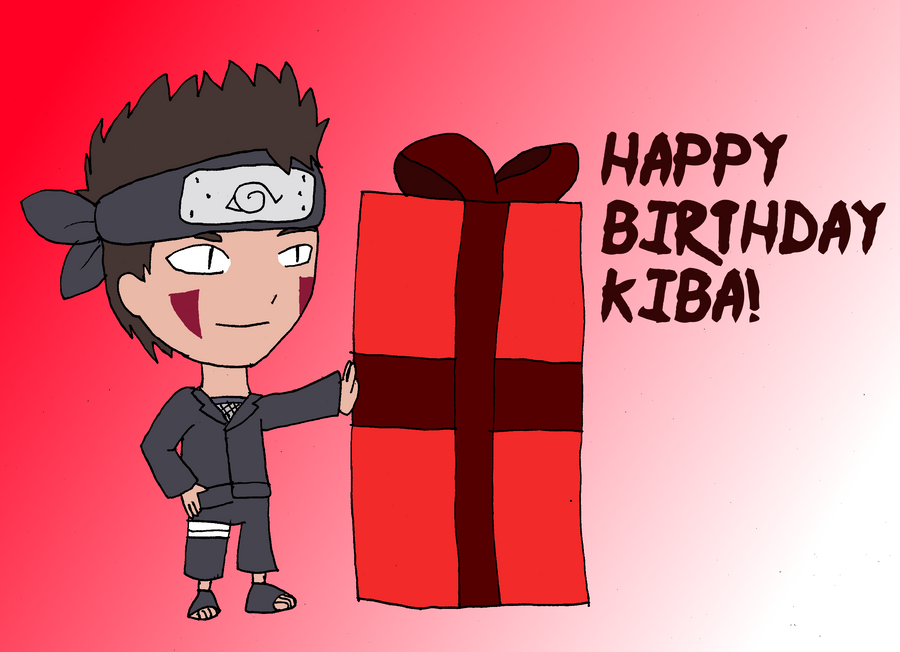 happy_birthday_kiba_by_queenjazz225-d3la