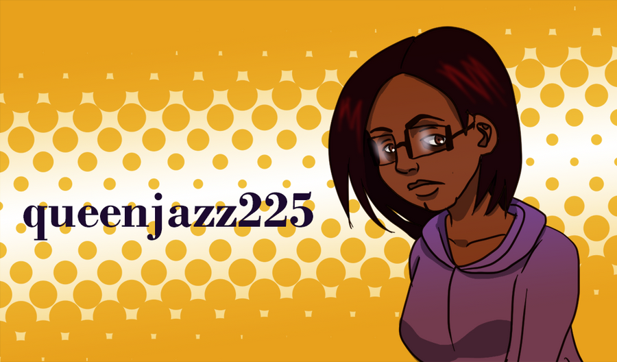 queenjazz225's Profile Picture