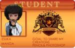 DAcademy ID