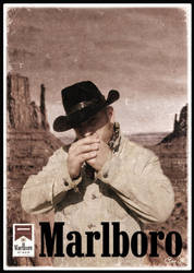 Marlboro pub (fake) by misfitmalice