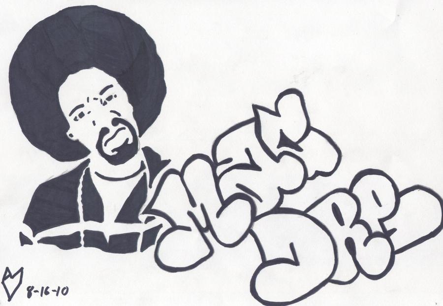 Finest Mac Dre by El-gran-jefe on DeviantArt AB31