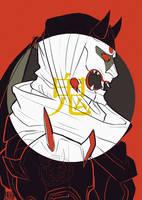 Genji (Oni)
