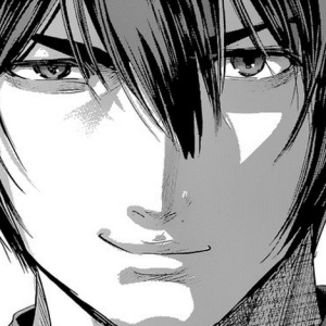 shaggyotaku's Profile Picture