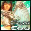 Follow Your Heart - Avatar by Crystalful