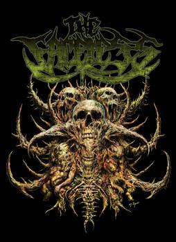 Thorny Skulls