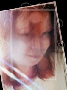 SorrowsEnd's Profile Picture
