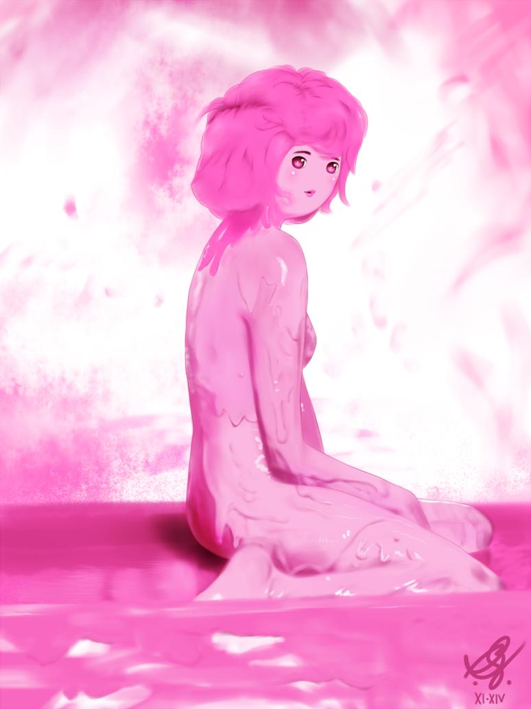 Melty by Brandokin-Skyhopper