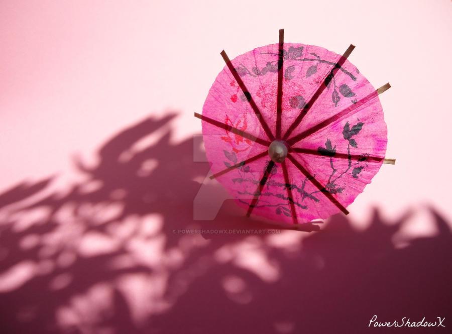 Summertime by PowerShadowX