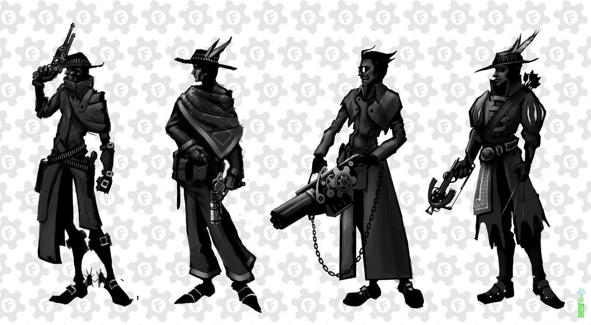 novos kits Steam_gunners_001_by_FROSTconcepts