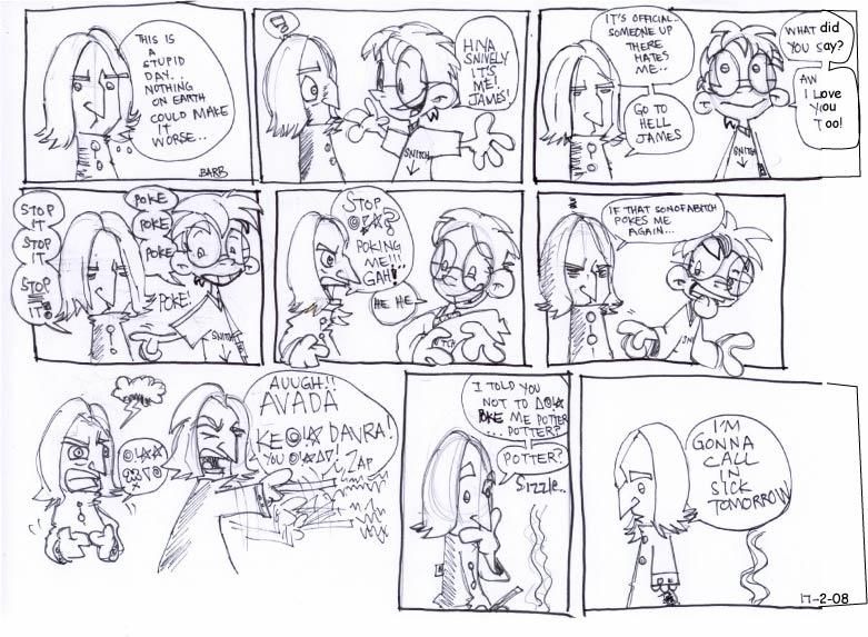 tied-free-lesbian-comics-and-cartoons