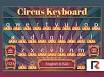 Circus Keyboard