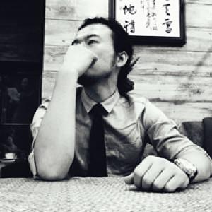 RuxingGao's Profile Picture