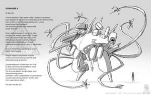 Spinnaker 9 by jollyjack