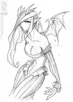 Vampire 2011-11-06