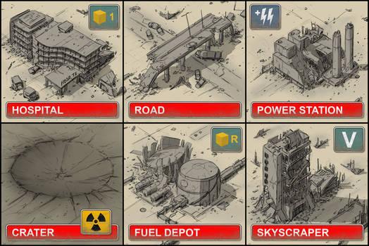 ATA - Ruins 003