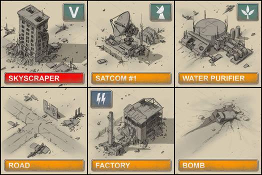 ATA - Ruins 004