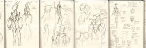 Sketchbook 03 02
