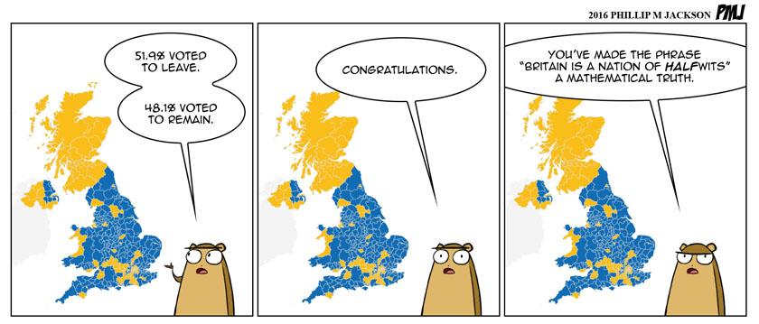 brexit_wit__by_jollyjack-da7lhn6.jpg