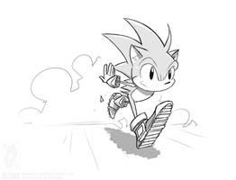 Sonic 2017 08 15