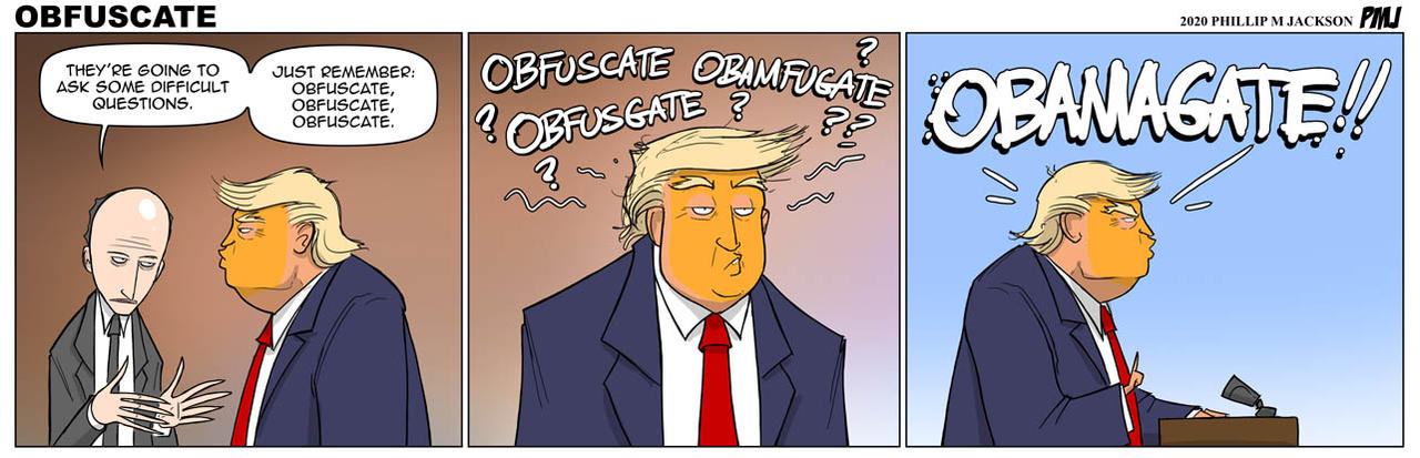 obfuscate__by_jollyjack_ddxcq8a-fullview